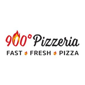 900-Degrees-Pizzeria-Logo