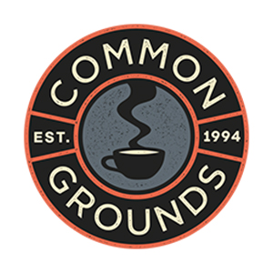 Common-Grounds-Logo