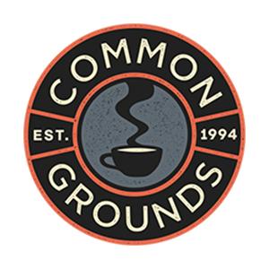 Common-Grounds-Logo