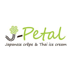 J-Petal-Poke