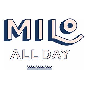 Milo-All-Day-Logo