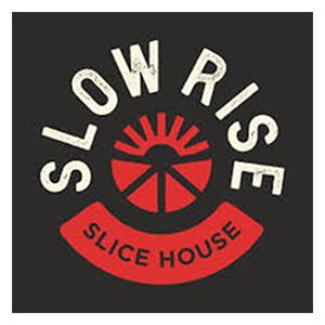 Slowrise_Logo
