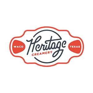 Heritage_Creamery_Logo