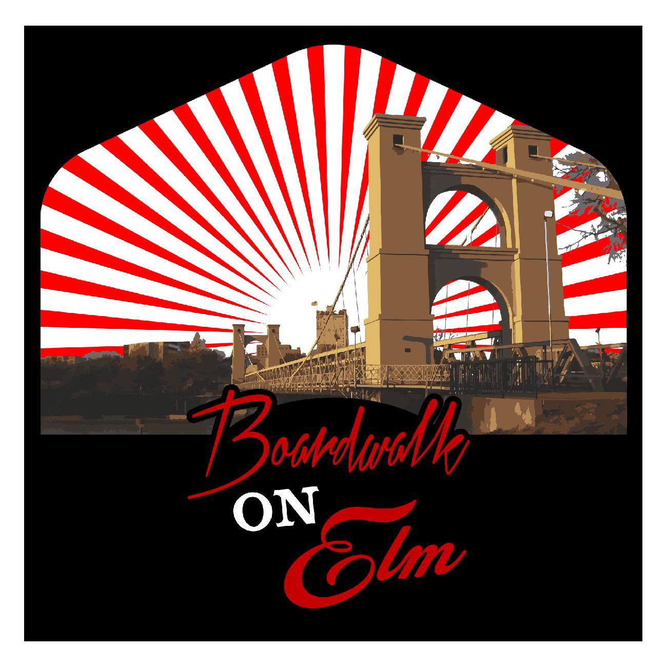 Boardwalk-On-Elm