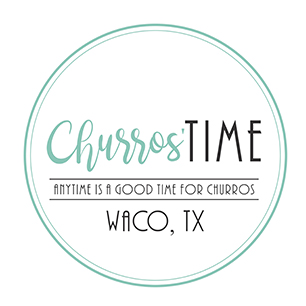 Churros-Time