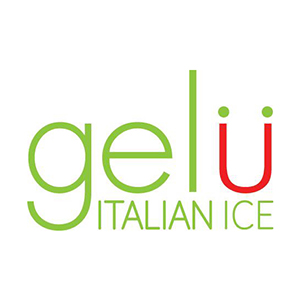 Gelu-Italian-Ice