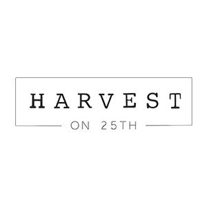 Harvest-On-25th-Logo