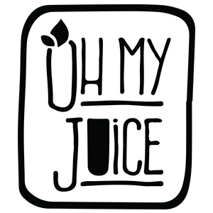 Oh-My-Juice-Logo